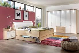 Kinderzimmer Komplett Set Beautiful 54 Neu Schlafzimmer Komplett Mit