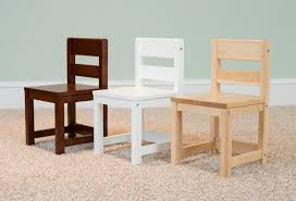 best kids chairs. Simple Kids Best Kids Table Or Chairs  Shop Them Individually In L