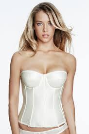plus size strapless shapewear strapless body shaper womens shapewear