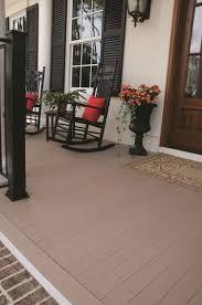 interior porch design ideas flooring building materials azek cool 10 porch flooring ideas
