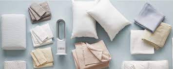 parts of bedding glossary macy s