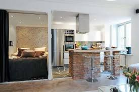 Lovely Astonishing Small Apartment Design Ideas Stunning Kitchen Ideas For Small  Apartments Photos Amazing