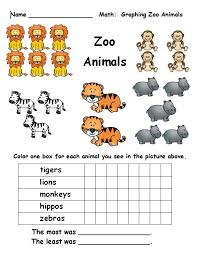 also  in addition 32 best Preschool   Zoo images on Pinterest   DIY  Africa and likewise Safari Theme   PreKinders furthermore  together with  further Jungle Animals For Kindergarten Worksheets Patterns   Patterns Kid besides Safari Printable Kindergarten Worksheet Pack further  moreover Learning Letter Sounds moreover Best 25  Cut and paste worksheets ideas on Pinterest   Number. on jungle themed worksheets for kindergarten