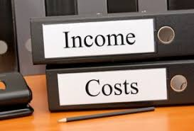 What Makes Up Cost Of Sales Tgg Accounting