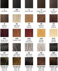 Xpressions Braiding Hair Color Chart 28 Albums Of Xpression Hair Color Chart Explore Thousands