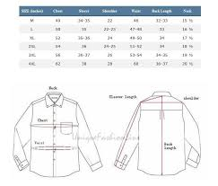 Shirt Neck Size Conversion Chart Overstock Size Conversion Chart Yahoo Image Search Results