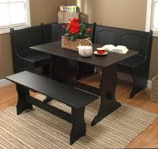 booth style kitchen tables low cost corner booth kitchen table wood diy booth style kitchen tables