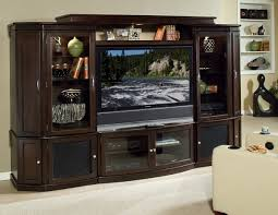 entertainment center for 50 inch tv. Entertainment Centers For Flat Screen TVs Custom Intended Tv Remodel 6 Center 50 Inch -