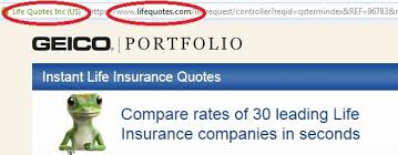 Geico Free Quote 99 Amazing Geico Insurance Quotes Fantastic Geico Life Insurance Review