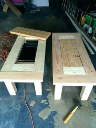 outdoor patio coffee table ideas fabulous best about tables on building round