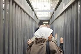 entering bab al shams a narrative photo essay from