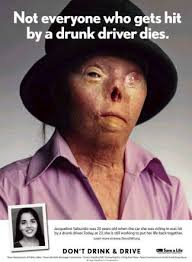 everyone has the right to drive out the fear of being hit by a  everyone has the right to drive out the fear of being hit by a drunk driver
