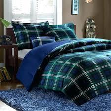 awesome to do plaid comforter sets ralph lauren com home kensington tartan king duvet cover set 3 pc