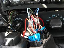 help on a th wiring issue third generation f body message boards thanks for your help maverick