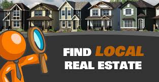 Local Homes For Sale By Owner Steinbach Homes Local Real Estate Listings