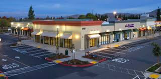 86 208 sf of retail space available in concord ca