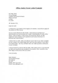 Free Download Architect Cover Letters Activetraining Me