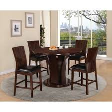 dining room round table and chairs oak with chair sets on dining room with