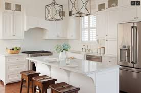 American Made Kitchen Cabinets China Welbom New American Kitchen Cabinets Design Modern Kitchen