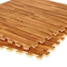interlocking foam flooring. Brilliant Flooring 2u0027 X 12 Inside Interlocking Foam Flooring T