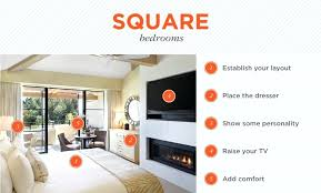 how to arrange furniture for every room how to arrange furniture in a small bedroom arranging