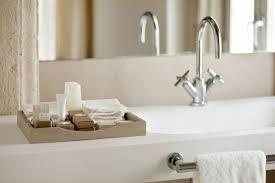 Bathroom Vanity Tray Decor Vanity Tray For Bathroom Bathroom Vanities 30