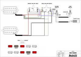 dimarzio ibz wiring diagram search for wiring diagrams \u2022 DiMarzio P Bass Wiring Diagram at Dimarzio Super Distortion Wiring Diagram