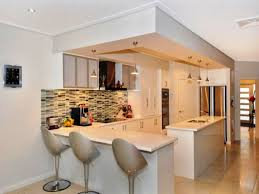005 how to build breakfast bar countertop adding existing small galley kitchen with free standing impressive