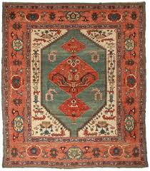 persian rugs. Unique Rugs 13 X 15 Persian Karajeh Wool Rug 10640 In Rugs 3