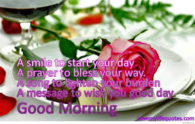 good morning love messages for girlfriend hindi. Good Morning Love Messages For Your Girlfriend To Hindi