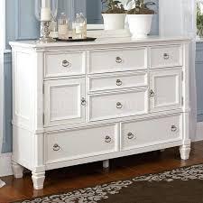 ashley furniture chest of drawers. Ashley Furniture Chest Of Drawers Dresser I Really Like All The Id