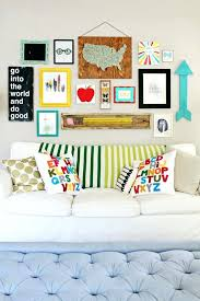 boys room wall decor small images of kids wall art decorations child room wall decor kids