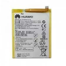 Huawei P10 Lite Orjinal Batarya