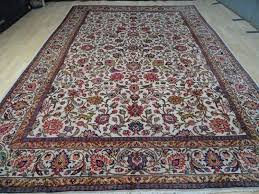 large size of area rugs and pads rug slips on wood floor x rug pad plaid