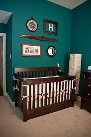 baby boy colors. Unique Colors Love This Paint Color So Bold My Daddy Would Love For A Grandson  Pilot In Baby Boy Colors O