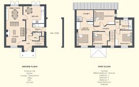 2 bedroom apartment plans in ghana creativeadvertising