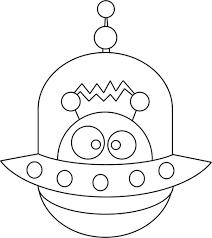 Pro Kleurplaten Pokemon Diamond Pearl Ausmalbilder Animaatjes De For