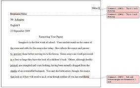 standard ap us history essay format << coursework academic writing standard ap us history essay format