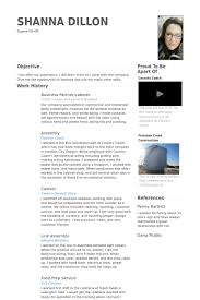 laborer resume samples   visualcv resume samples databasebusiness  ner laborer resume samples