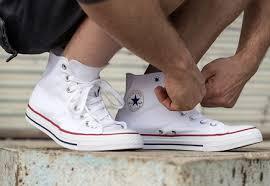 converse all star white. converse all star white