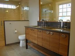 bathroom remodel boston. Custom-cabinets-bathroom Bathroom Remodel Boston