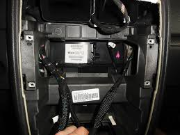 dodge charger stereo wiring harness diagram  2008 2010 dodge charger car audio profile on 2007 dodge charger stereo wiring harness diagram