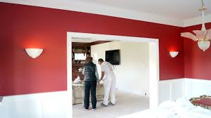 interior painting5 Interior Painting Mistakes to Avoid  Lancaster Painting