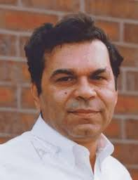 goldratt lectures thinking globally you tube educational  goldratt lectures thinking globally you tube educational project management