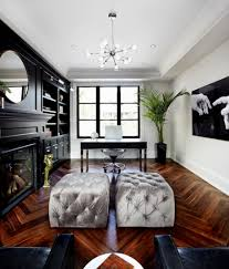 Small Picture Beauteous 70 Transitional Home Decorating Decorating Inspiration