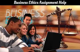 business ethics assignment help jpg about business ethics