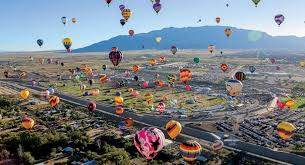 Clovis, New Mexico | Livability