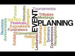 Event Planning Proposal How To Write An Event Planning Proposal Quote