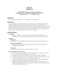 resume for student pilot   thank you letter for job interview examplesresume for student pilot airline pilot cover letter for your cv or resume cv resumecover letter