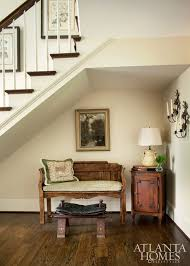 meaning of foyer in english foyer thinking images entrance hall entry on chandelier etymology meaning in